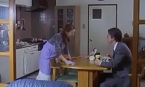 The Japanese Wife Ensue Ingress