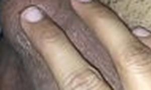 xxx video porn-tube.pro surprisingly
