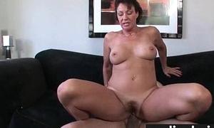 Cunning years porn moms juicy flimsy twat 2