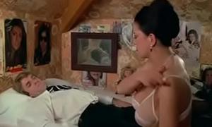 La Servante Perverse Full French 1978