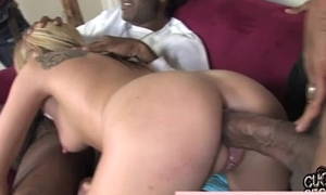 Cuckold whore two-ply roasted