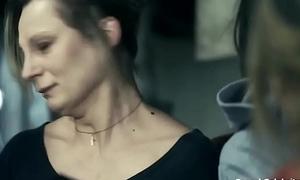Aneta Krejcikova - Poupata (2011)